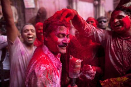 india-holi-festival-jpeg-07536