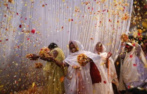 vrindavan-holi-widows